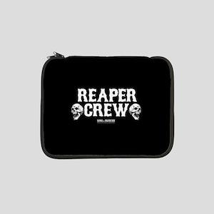 "SOA Reaper Crew 13"" Laptop Sleeve"