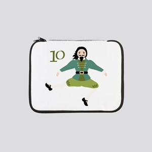 "10 13"" Laptop Sleeve"