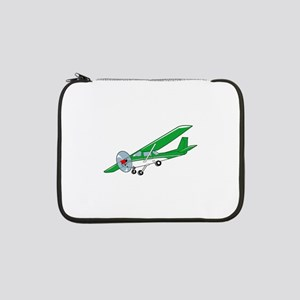 """Cessna One Fifty 13"""" Laptop Sleeve"""