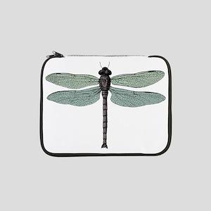 "Dragonfly 13"" Laptop Sleeve"