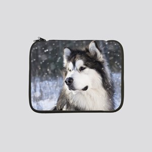 "Call of the Wild 13"" Laptop Sleeve"