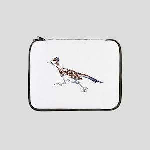 """ROADRUNNER BIRD 13"""" Laptop Sleeve"""