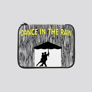 "DANCERS 13"" Laptop Sleeve"
