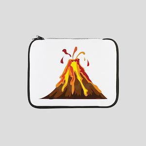 """Volcano 13"""" Laptop Sleeve"""