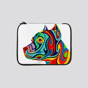 "New Breed 13"" Laptop Sleeve"
