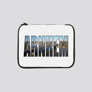 "Arnhem 13"" Laptop Sleeve"