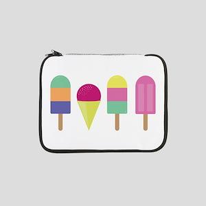 "Popsicles 13"" Laptop Sleeve"