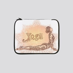 "yoga 13"" Laptop Sleeve"