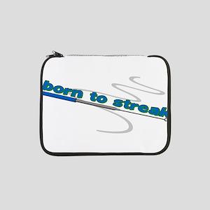 "13"" Laptop Sleeve"