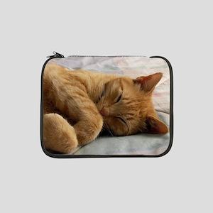 """Sweet Dreams 13"""" Laptop Sleeve"""