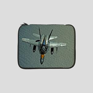 "AB68 C-Lpst 13"" Laptop Sleeve"