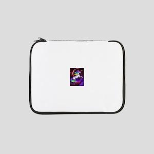 "Unicorn 13"" Laptop Sleeve"