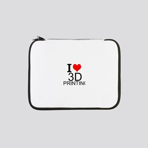 "design 13"" Laptop Sleeve"