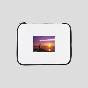 "Lighthouse 13"" Laptop Sleeve"
