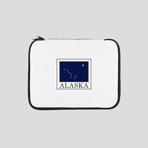 """Alaska 13"""" Laptop Sleeve"""
