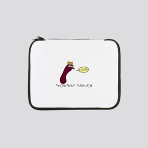 """tb2.png 13"""" Laptop Sleeve"""
