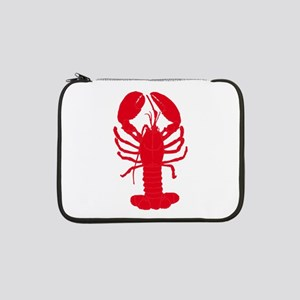 """CLAWS 13"""" Laptop Sleeve"""