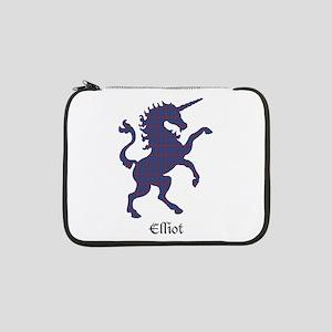 "Unicorn - Elliot 13"" Laptop Sleeve"
