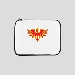 """Fire Falcon 13"""" Laptop Sleeve"""