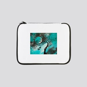 """Dragonfly Bliss 13"""" Laptop Sleeve"""