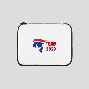 "TRUMP 2020 13"" Laptop Sleeve"