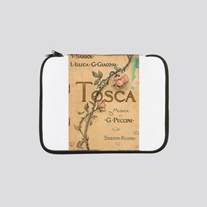 "opera art 13"" Laptop Sleeve"
