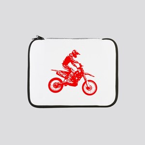 "Moto 13"" Laptop Sleeve"