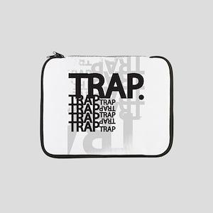 "Trap 13"" Laptop Sleeve"