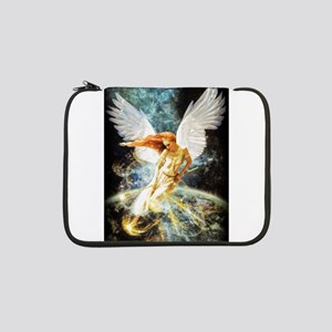 "Guardian Angel 13"" Laptop Sleeve"