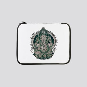"PROSPERITY 13"" Laptop Sleeve"