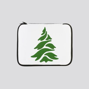 "FOREST 13"" Laptop Sleeve"