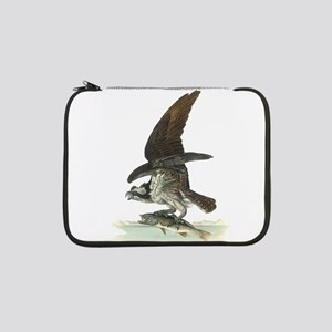 """Osprey 13"""" Laptop Sleeve"""