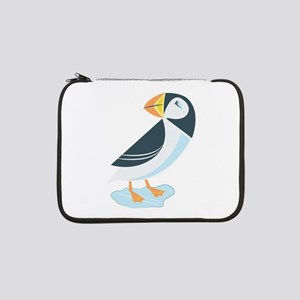 "Puffin 13"" Laptop Sleeve"