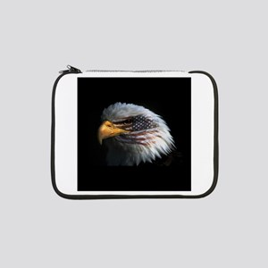 "eagle3d 13"" Laptop Sleeve"