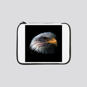 "EagleRight 13"" Laptop Sleeve"