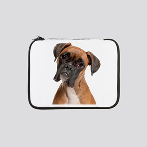 """The Boxer 13"""" Laptop Sleeve"""