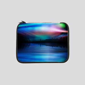 "Northern Lights 13"" Laptop Sleeve"