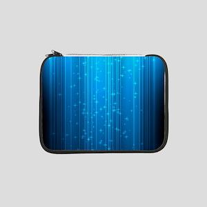"Magical Stars 13"" Laptop Sleeve"