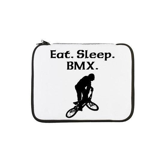 Eat Sleep BMX