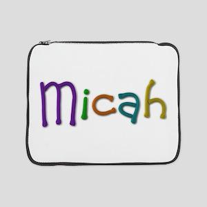 Micah Play Clay 15 Laptop Sleeve