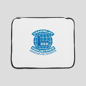 """Vandelay Industries 15"""" Laptop Sleeve"""
