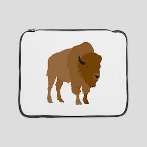 "Buffalo 15"" Laptop Sleeve"