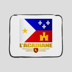 "LAcadiane 15"" Laptop Sleeve"