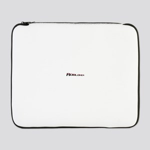 Roblox 17 Inch Laptop Sleeves - CafePress