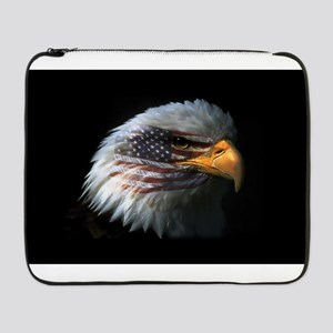 "EagleRight 17"" Laptop Sleeve"