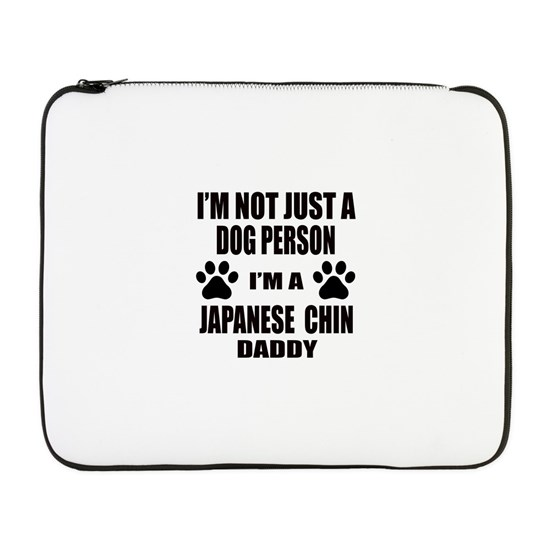 Im a Japanese Chin Daddy
