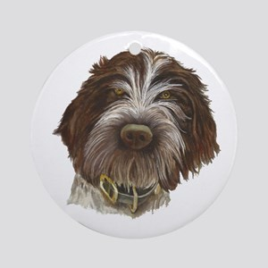 Wirehaired Pointing Griffon Gifts - CafePress