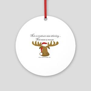 Christmas Sayings Funny.Funny Christmas Sayings Ornaments Cafepress
