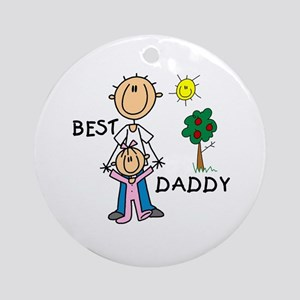 86d361a3 Father And Daughter Stick Figure Gifts - CafePress