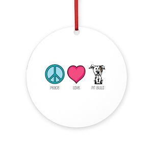 5591218e3 Love A Bull Gifts - CafePress